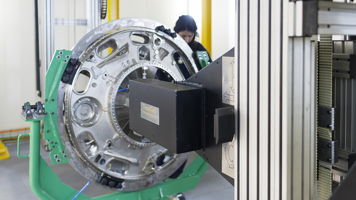 Safran Aircraft Engines distinguishes Acturri for its excellence as LEAP engine supplier